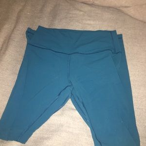 Lululemon Align Pant Size: 10